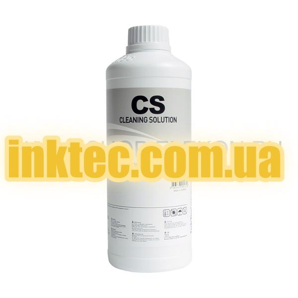 Жидкость MCS-01LDP