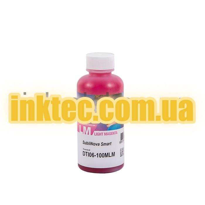 Чернила DTI06-100MLM