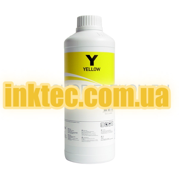 Чернила H3070-01LY