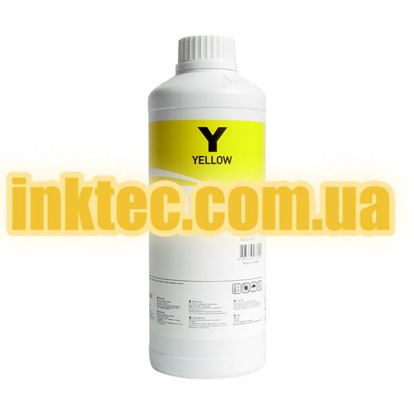 Чернила E0007-01LY