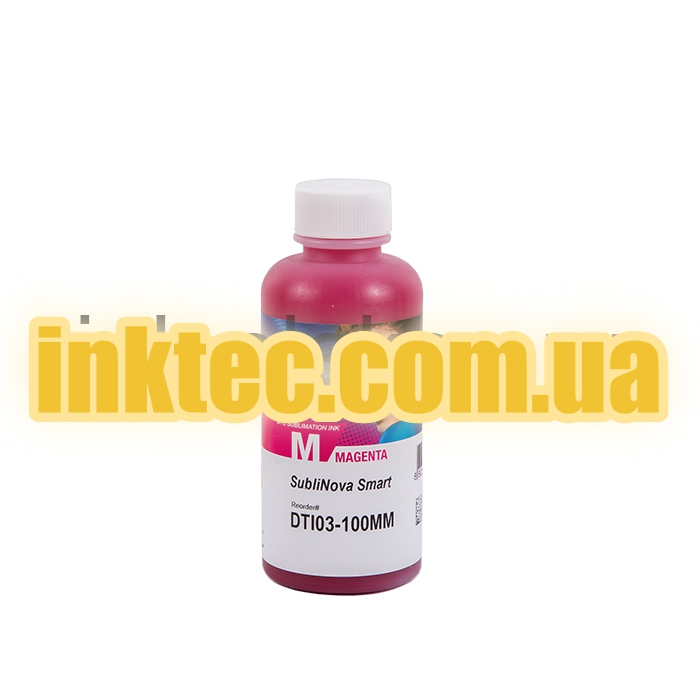 Чернила DTI03-100MM