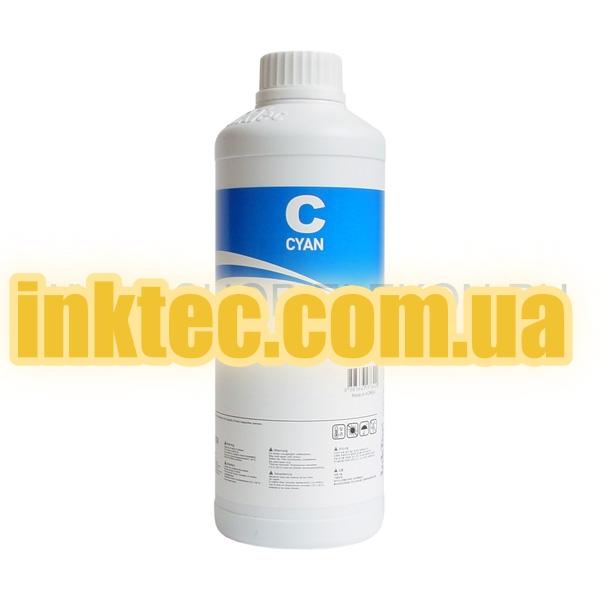 Чернила E0010-01LC